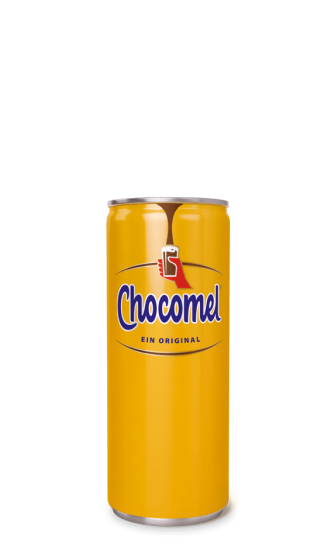Chocomel Dose 250 ml